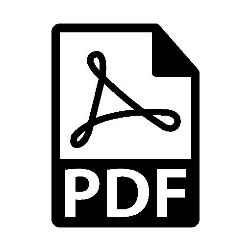 Nouveau fichier inscription